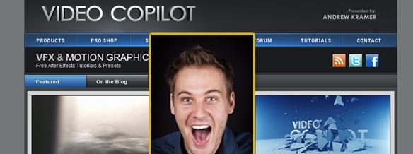 video_copilot
