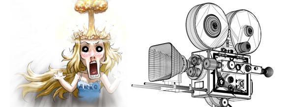 films_mix