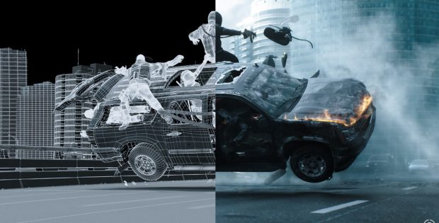 Deadpool_VFX_Breakdown0003[1]