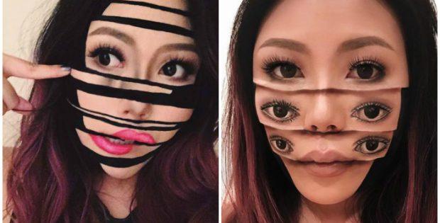 Mimi-Choi-makeup-illusions-novate1[1]