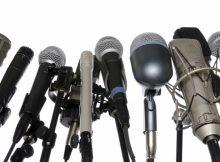 tipyi-mikrofonov-kakie-podoydut-dlya-videosemki[1]